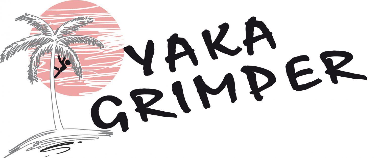 Yakagrimper